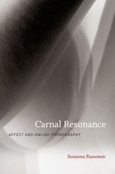 Carnal Resonance: Affect and Online Pornography